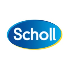Dottor Scholls