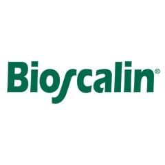 Bioscalin