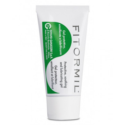 Fitormil Gel Intimo 30ml