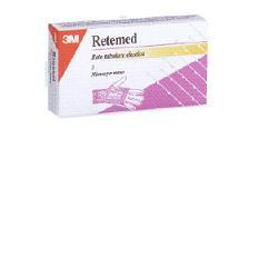 BENDA RETE RETEMED 5,5 OMBELIC prezzi bassi