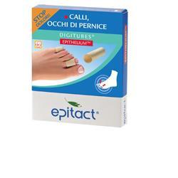 EPITACT DIGITUBES CONF MINI-921829659