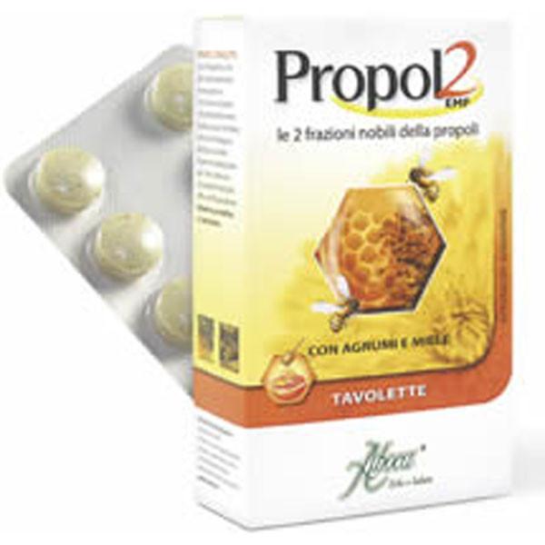 PROPOL2 EMF AGR/MIE AD 30TAV-904695261