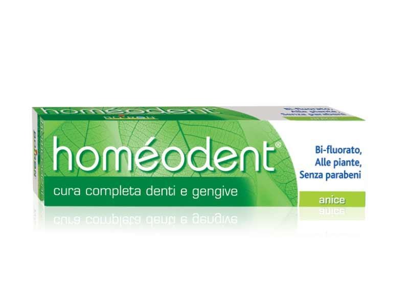 HOMEODENT DENTIFRICIO ANICE-909475459