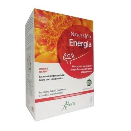 NATURA MIX ADVANCED ENERG 20BU-975961739