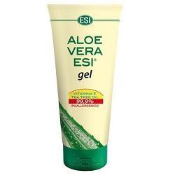 Esi Aloe Vera Gel 200ml