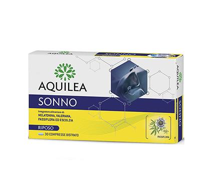 AQUILEA SONNO 30CPR-935948075