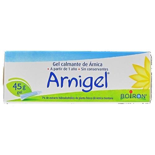 Arnigel Gel 45gr offerta