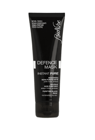 DEFENCE MASK INSTANT PURE NERA-974696229