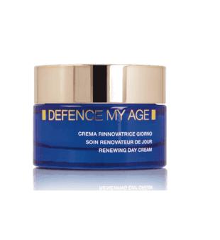DEFENCE MY AGE CREMA GG 50ML-975435278