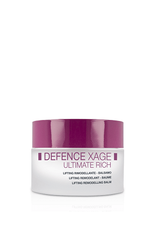 DEFENCE XAGE ULTIMATE RICH BAL-924522992