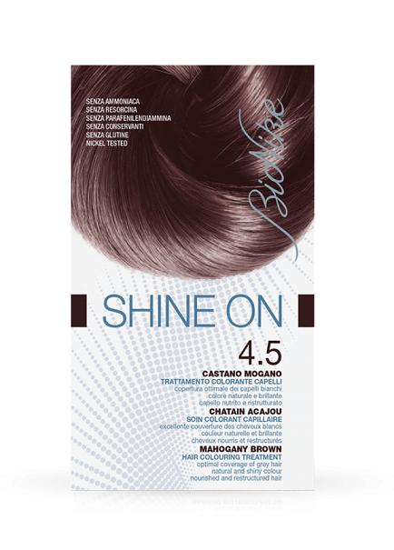 BIONIKE SHINE ON CAP CAST M4.5-922961053