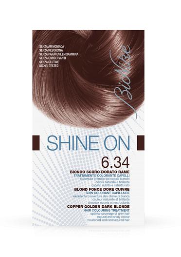 BIONIKE SHINE ON CAP BIO R6.34-922961077