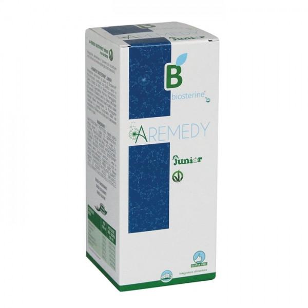 A-Remedy Biosterine Junior 32gr