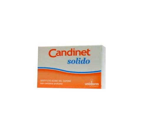 Candinet Solido 100gr.