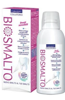 CURASEPT BIOSMALTO COLLUT SENS-970994962