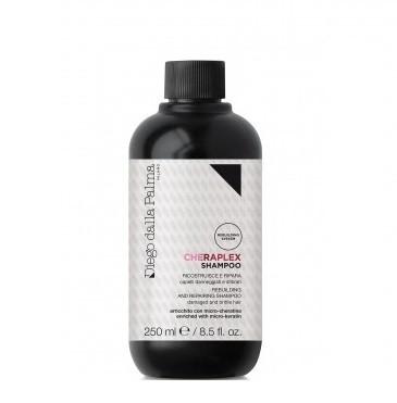 Diego Dalla Palma Cheraplex Shampoo Riparatore 250ml