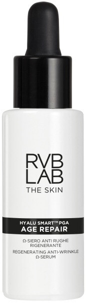 RVB LAB Siero Age Repair Rigenerante 30ml