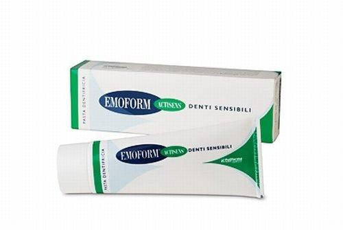 Emoform Actisense 75ml