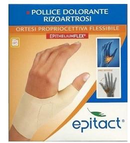 EPITACT ORTESI MANO FLEX DX M-925498014