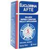 EUCLORINA Afte Spray 15ml prezzi bassi