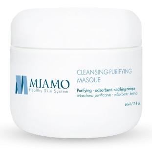 MIAMO CLEANSING PURIF MASQUE-926815958