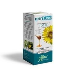GRINTUSS AD SCIR POLIR 180G-927091227