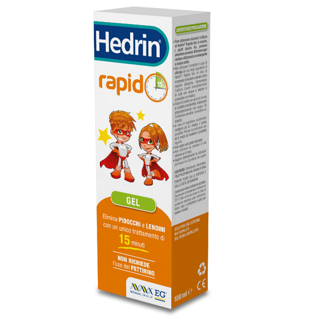 HEDRIN RAPIDO LIQUIDO GEL100ML-927170555