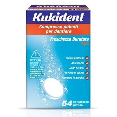 KUKIDENT CLEANSER FRESCH 54CPR-913744684