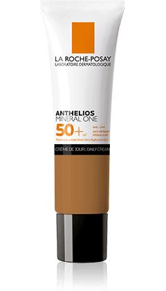ANTHELIOS Mineral One 50+ T05-979011943