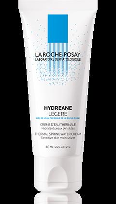 La Roche Posay Hydreane Legere 40ml