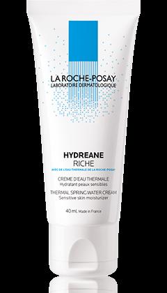 La Roche Posay Hydreane Riche 40ml