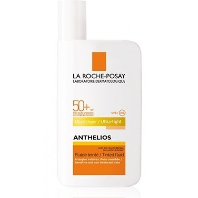 ANTHELIOS ULTRA FLUIDO 50+ COL-975536537