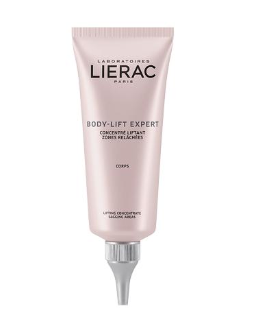 LIERAC BODY LIFT EXPERT CONC-975952704