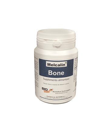 Melcalin Bone 112 compresse