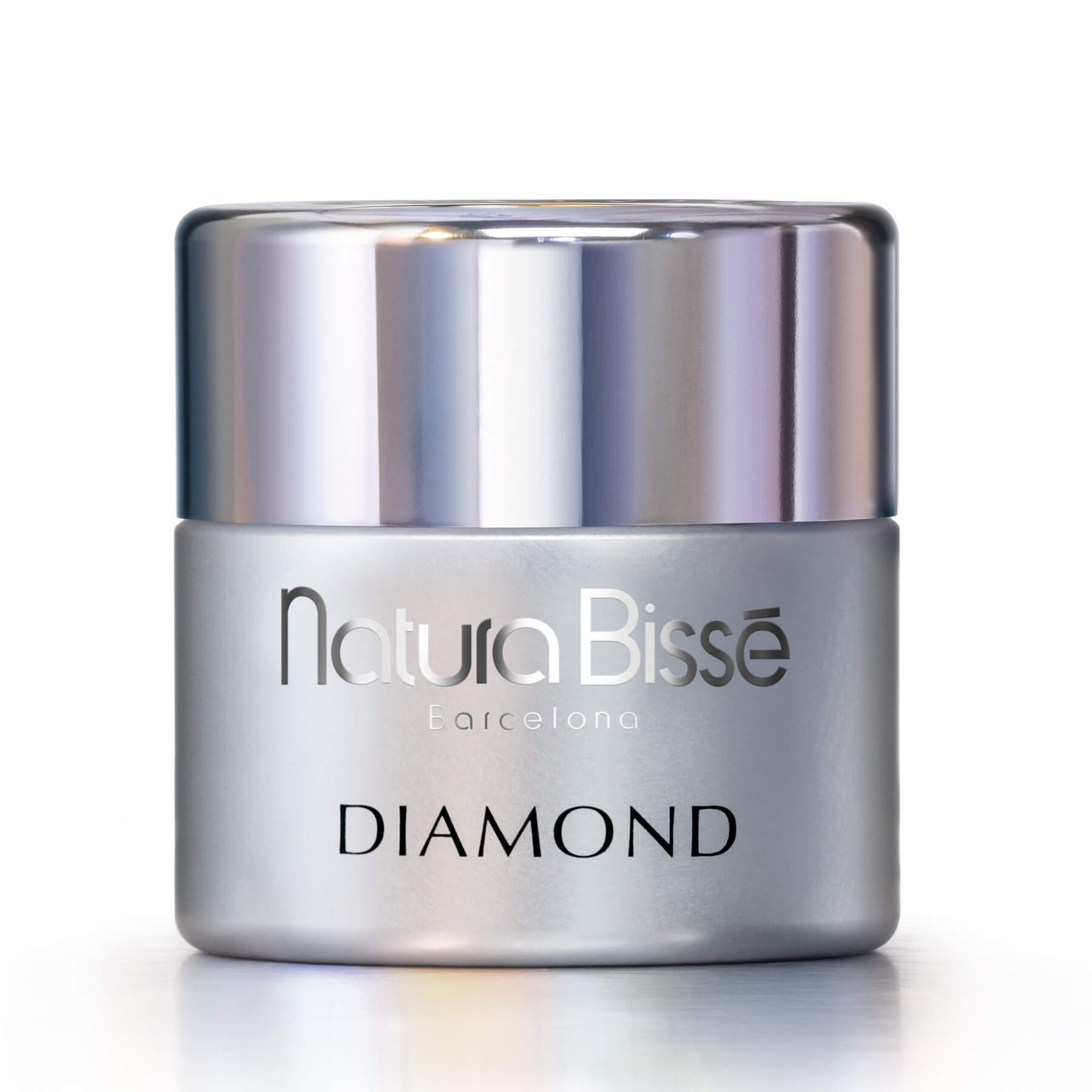 Natura Bissé Diamond Gel 50ml