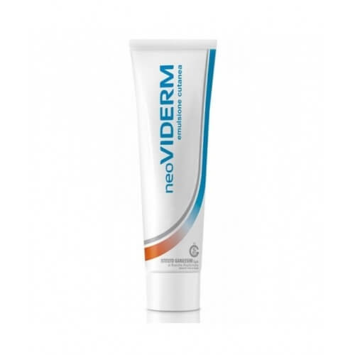 NeoViderm Emulsione Cutanea 30ml
