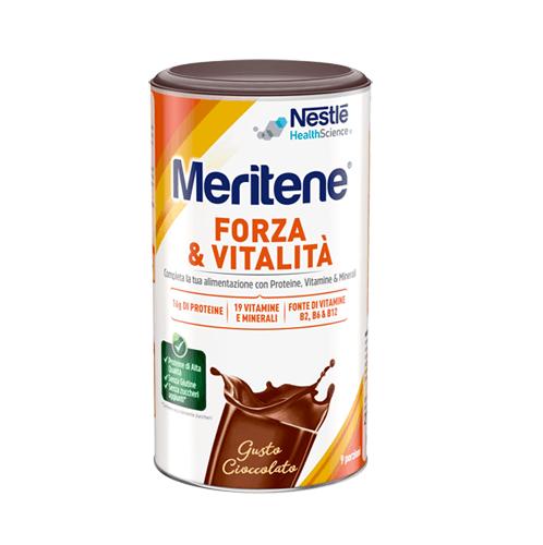MERITENE CIOCCOLATO 270G-926025913