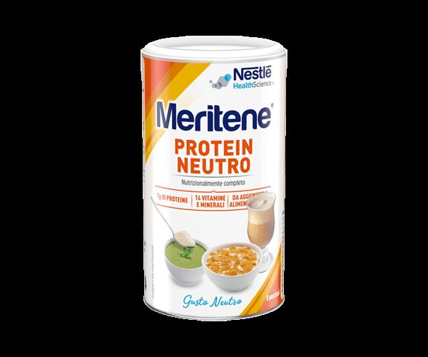 MERITENE NEUTRO 270G-926025949