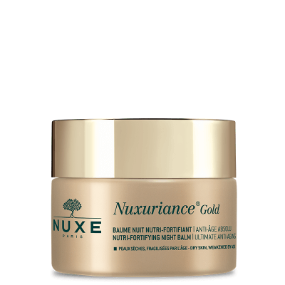 NUXE NUXURIANCE GOLD BAUME NUI-976014720