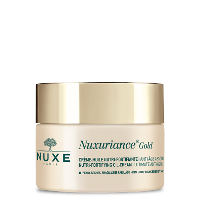 NUXE NUXURIANCE GOLD CR HUILE-976014718
