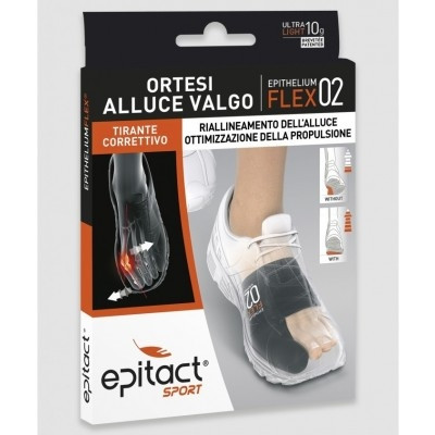 EPITACT SPORT ORTESI VALGO L-926741669