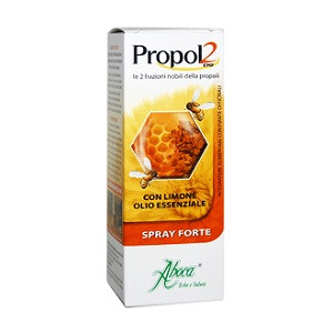 PROPOL2 EMF SPR FT 30ML prezzi bassi