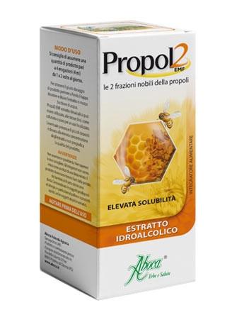 PROPOL2 EMF EI 65ML-904695184