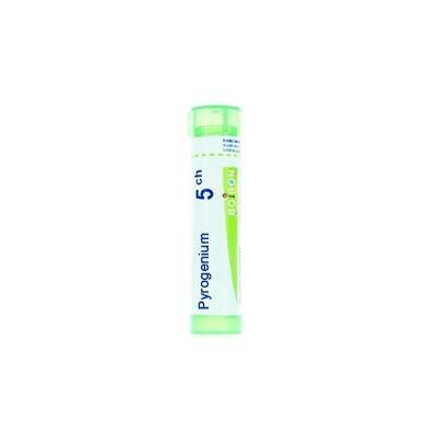 Pyrogenium 5 Ch Granuli offerta