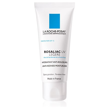ROSALIAC UV LEGERE CREMA SPF15-922292420