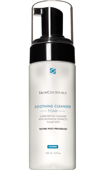 Skinceuticals Soothing Cleanser 50ml