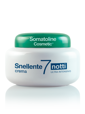 SOMAT C SNEL 7 NOTTI CREM400ML-926231337