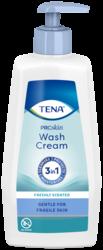 Tena Proskin Wash Cream Idratante 500ml