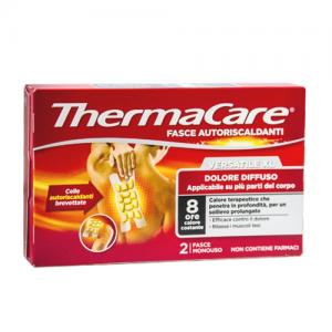 ThermaCare Fascia Versatile XL