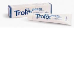 Trofo 5 Pasta 75gr.